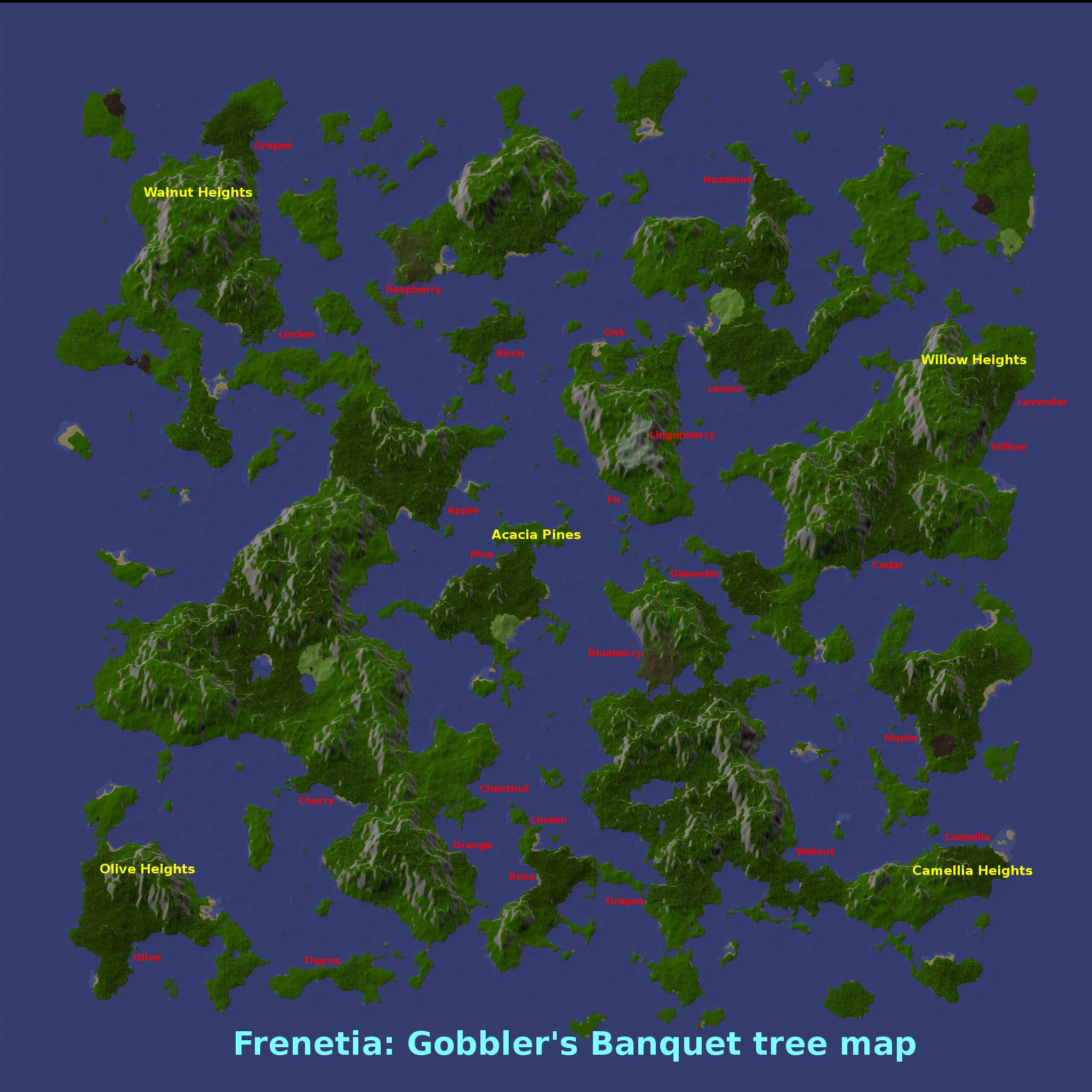 FirstBanquet-isometric-treemap-copy-1.jp